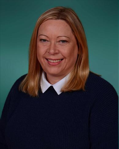 Mrs L Pembroke School Business Manager
