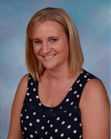 Mrs G. Bragg HLTA / SEND Pastoral Support Team