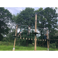 High ropes 7
