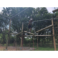 High ropes 1