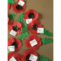 Adding names of Cheltenham soldiers