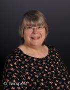 Mrs Doman
