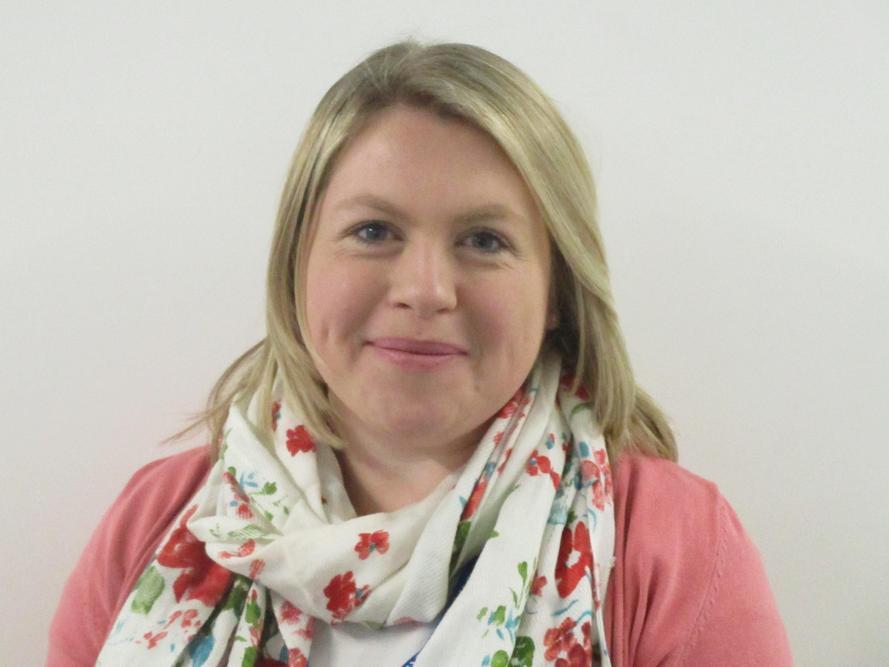 Ms Essex Class Teacher Weds, Thurs and Friday