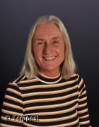 Mrs Poole HLTA