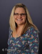 Mrs Jenkins (Crocodile Class Teacher)