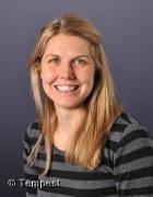 Mrs Mills (Lion Class Teacher)