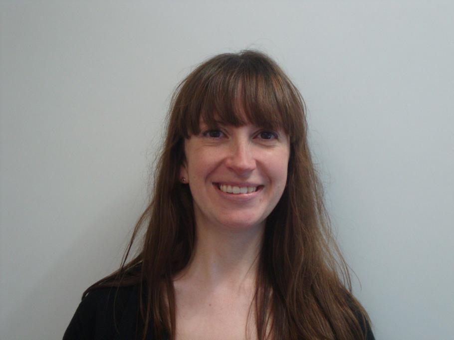 Miss Sutton, SENCo, Support Teacher