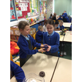 Sharing and discussing estimates for 1kg
