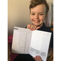 Getting much quicker at multiplication