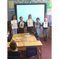 Sharing our house saint research