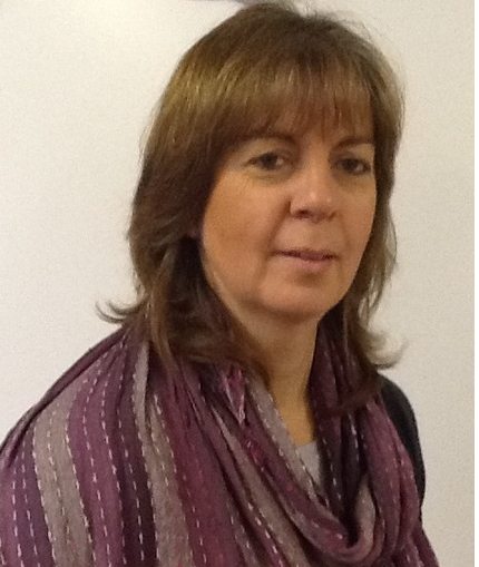 Mrs Cartlidge PPA Cover Teacher