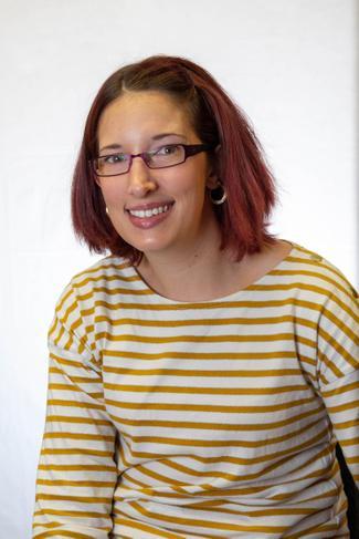 Miss L Ashley (Administrative Assistant)