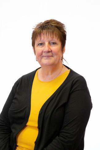Mrs C Sweeney