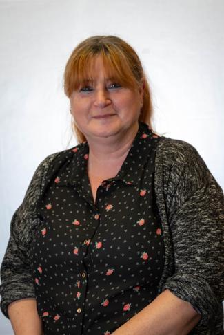 Mrs J Gledhill