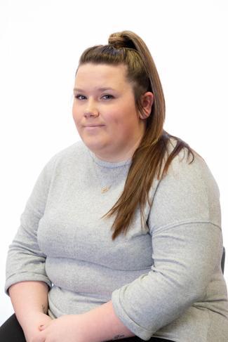 Miss J Smyth
