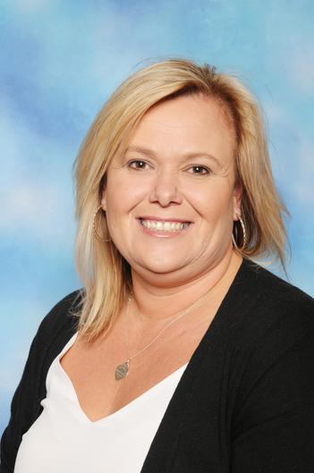 Mrs Kent (Teacher)