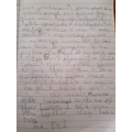 ...Zimi's story continued