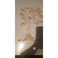 Emilia's Autumn Tree