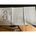 Kennedy's Project about Florence Nightingale