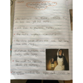 Ava's Project about Florence Nightingale