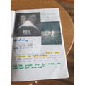 Kacper's Project about Neil Armstrong