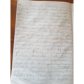 I learnt alot from Zimi's history writing.