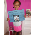 Jessica's Project about Neil Armstrong