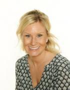 Mrs Portlock - Teacher (Nursery)