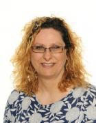 Ms A McMorrow - Inclusion Manager & Safeguarding