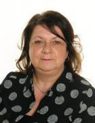 Mrs Stanton - Admin Assitant