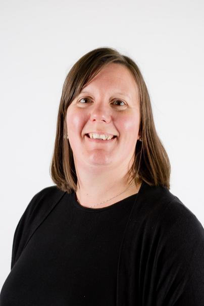 Mrs Heaton HLTA /SEMH (Year 3)