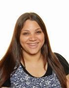 Mrs Kola Phase Leader (Year 3)