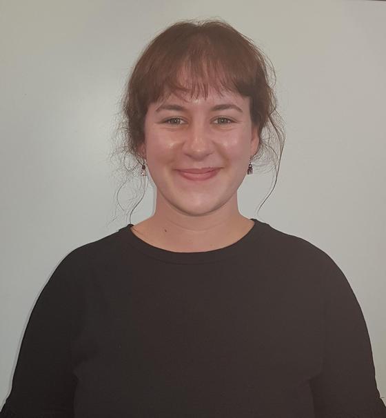 Mrs Fowler - Teacher (Year 1)