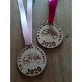 Lilly's Medals.jpg