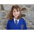 Holly - Teign Prefect
