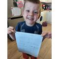 Bryn wrote a letter.jpg