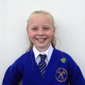 Tilly - Teign House Captain