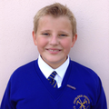 Taylor - Ethos Chairperson