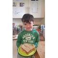George's Sandwich.jpg