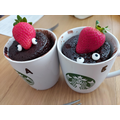 Bryn's Mug Cake Monsters.jpg