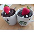 Bryn's Mug Cake Monsters.jpg