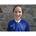 Madison - Teign House Captain