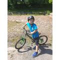 Lucas' Bike Ride.jpg
