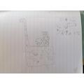 Charlie's Storyboard.jpg