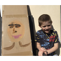 Eli's Self Portrait.jpeg