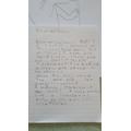 George's Letter.jpg