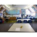 Belstone Classroom