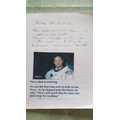 George's Fact about Neil Armstrong.jpg