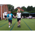 Sports Day July 2014