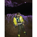 Wookey Hole Caves...Hope you had a torch?